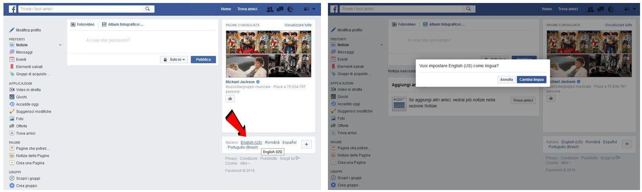 facebook graph search query sintax
