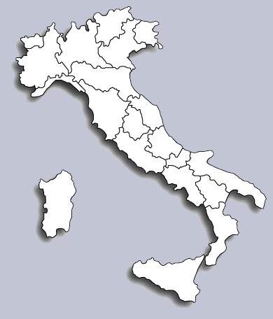 Cartina Italia Senza Regioni.Addormentato Bassifondi Osso Cartina Italia Senza Regioni Amazon Settimanaciclisticalombarda It