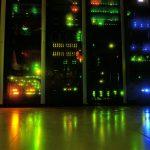 Hosting Windows Aruba e WordPress: guida installazione