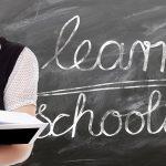 I docenti precari che richiedono la NASpI devono sottoscrivere DID e PSP?