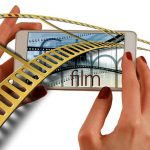 PastyLink: come scaricare video da Mediaset e RaiPlay (ma non solo)