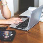 Sussidio di disoccupazione NASpI: come compilare la domanda da soli (Guida)