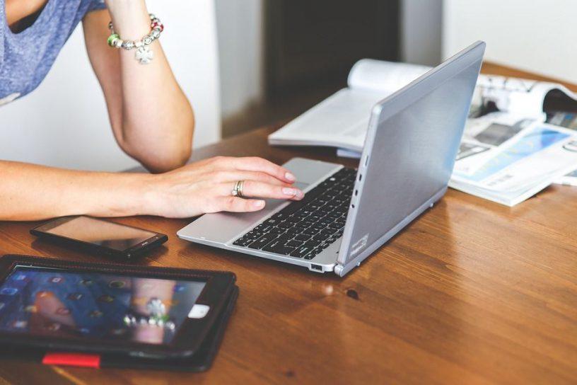 Online Dating guida Reddit Dating intimo Ariane
