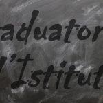 """Graduatorie d'Istituto: che fare se la segreteria sbaglia (anche """"a favore"""")"""
