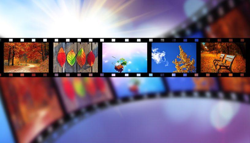 Scaricare video da rai tv con vlc