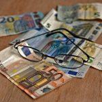 Pagamento NASpI Dicembre 2020: data accredito liquidità