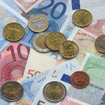 Accredito NASpI Novembre 2020: data pagamento liquidità
