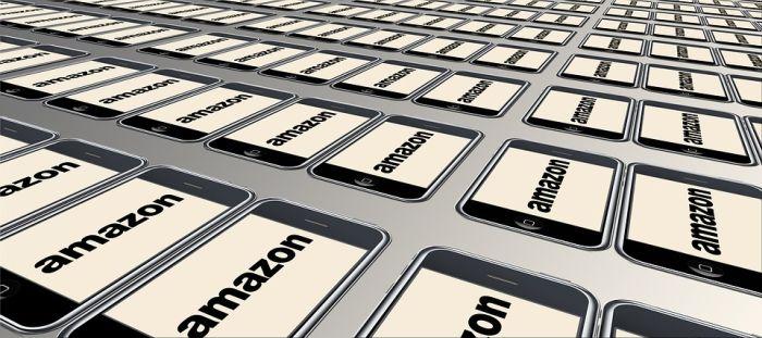 Amazon Prime gratis per sempre