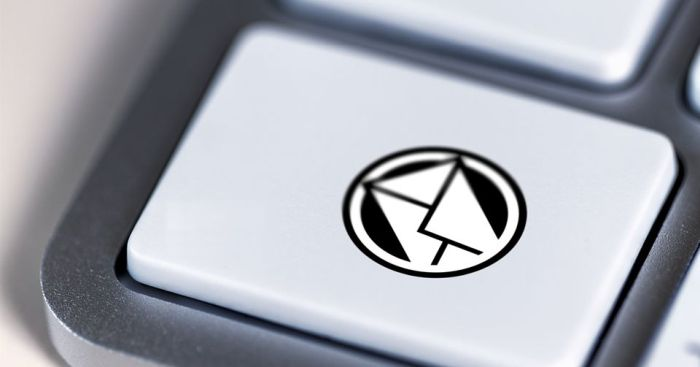 creare email temporanee