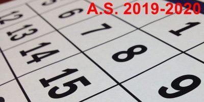 Calendario Pagamento Naspi 2020.Curiosita E Tutorial Su Informatica Pubblica