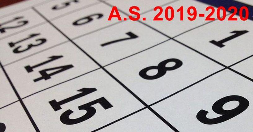 Calendario Pensioni 2020 Inps.Curiosita E Tutorial Su Informatica Pubblica